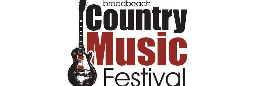 Country Music Festival